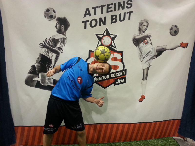 soccer-expo-montreal-2014-22