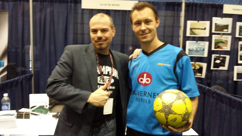 soccer-expo-montreal-2014-74