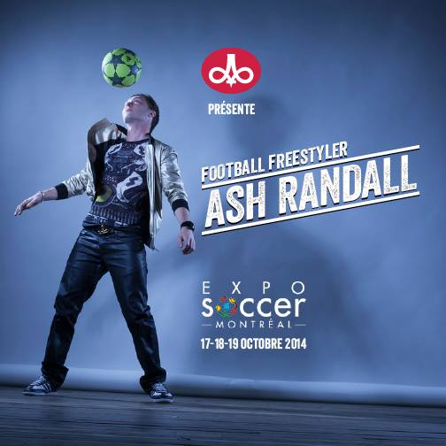soccer-expo-montreal-2014-75